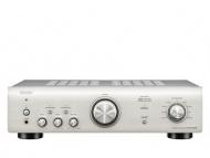 Denon PMA-600NE Silver