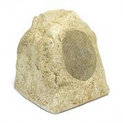 Klipsch Rock PRO-500T-RK Sandstone