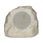 Klipsch Rock PRO-650T-RK - Sandstone