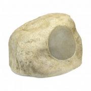 Klipsch PRO-10SW-RK Sandstone