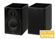 Scansonic S5 BT - black