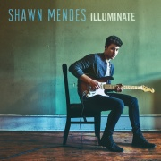 Shawn Mendes - Illuminate LP
