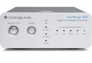 Cambridge Audio DacMagic 100 - Silver