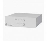 Project DAC Box S2+ Silver