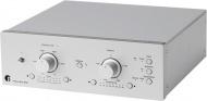 Pro-Ject Phono Box RS2 Silver