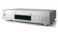 Pioneer PD-10AE Silver
