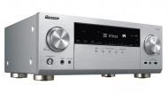 Pioneer VSX-LX304 Silver