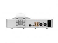 Chord Electronics Blu MkII Silver