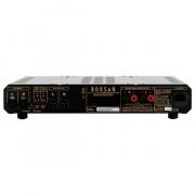 Roksan Caspian M2 Power Amplifier Silver