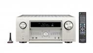 Denon AVC-X8500HA Silver