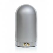 Arcam Muso Silver