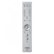 Yamaha A-S1200 Silver