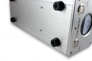 Ludic Audio Heimdall Netfilter Silver
