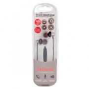 aiwa ESTM-50SL Silver