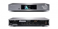 Cambridge Audio CXN v2 - akce