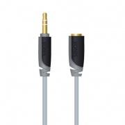 Predlžovací kábel Sinox Plus SXA3603 - 3 m