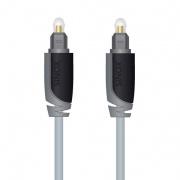 Optický kábel Sinox Plus SXA5610 - 10 m