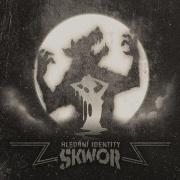 Škwor - Hledání identity CD