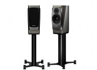 Dynaudio Confidence C20 Smoke High Gloss