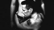 U2 - Songs Of Innocence LP