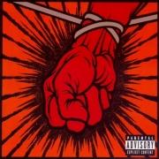 Metallica - St. Anger LP (2)