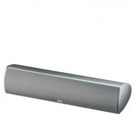 Magnat Needle Super Alu Center Silver