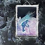 Led Zeppelin - IV - Deluxe 2-CD