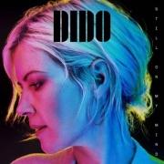 Dido - Still On My Mind LP