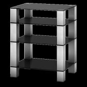 Audio stolík RX 5040 B-INX