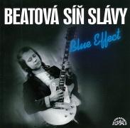 Blue Effect - Beatová síň slávy CD (2)