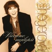Hana Hegerová - Všechno nejlepší CD (2)