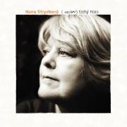 Hana Ulrychová - (Nejen) Tichý hlas CD (2)