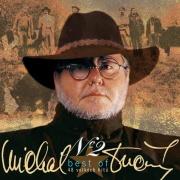 Michal Tučný - Best of 2 - 48 veľkých hitov CD (2)