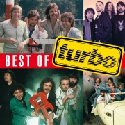 Turbo - Best of CD (2)