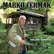 Marko Čermák - Poslední romantik CD (2)