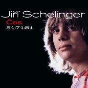 Jiří Schelinger - Čas 51:71:81 Zlatá kolekce CD (3)