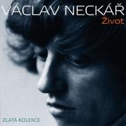Václav Neckář - Život - Zlatá kolekce CD (3)