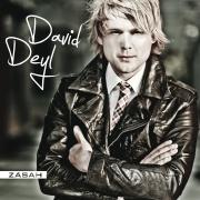 David Deyl - Zásah CD