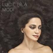 Lucie Bílá - Modi CD