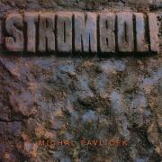 Stromboli - Jubilejní edice CD (2)