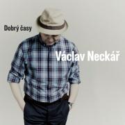 Václav Neckář - Dobrý časy CD