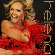 Helena Vondráčková - Helena (nejen) o lásce CD (3)