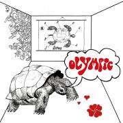 Olympic - Želva LP