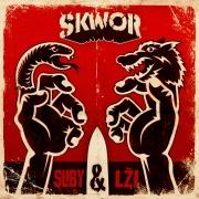 Škwor - Sliby&Lži CD