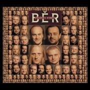 Pražský výběr  - Běr CD