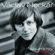 Václav Neckář - Největší hity 1965-2013 CD
