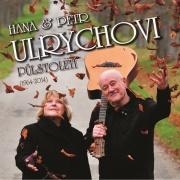 Hana & Petr Ulrychovi - Půlstoletí (1964-2014) CD (3)