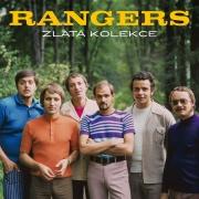 Rangers - Zlatá kolekce CD (3)