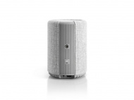 Audio Pro A10 Light Grey