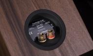 Cambridge Audio SX50 - ořech